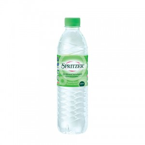 Spritzer NMW 600ml_New Label 480x480