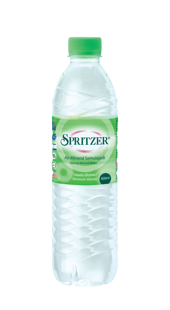 Spritzer-NMW-600ml_New-Label