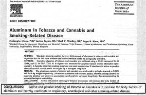 Aluminium_in_tobacco