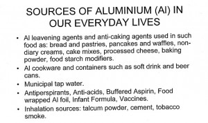 Sources_of_aluminium