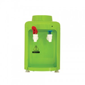 Spritzer-HW-Dispenser-480x480