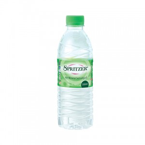 Spritzer NMW 350ml_new label 480x480
